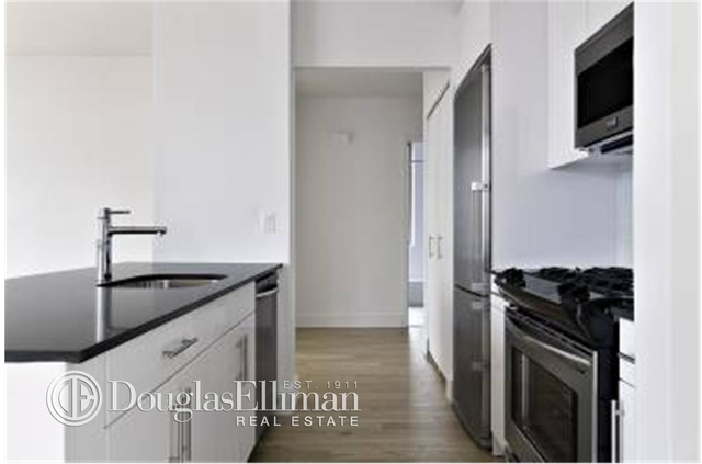 1 Bedroom, Rose Hill Rental in NYC for $5,595 - Photo 2