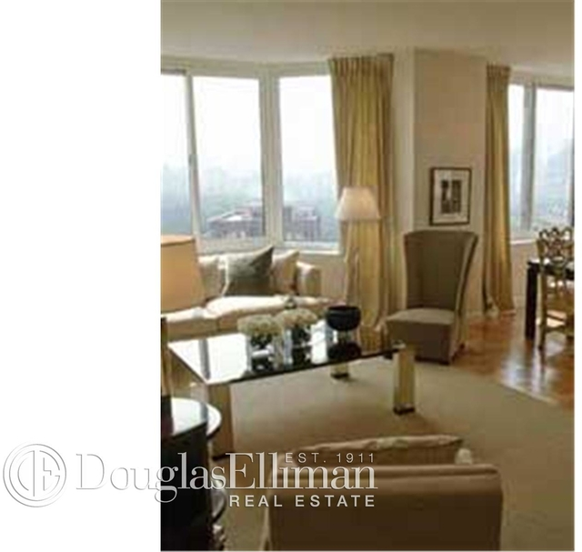 1 Bedroom, Upper East Side Rental in NYC for $5,295 - Photo 1