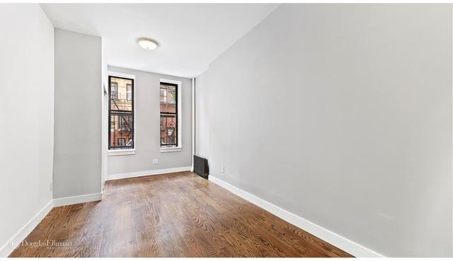 Studio, Little Senegal Rental in NYC for $1,950 - Photo 1