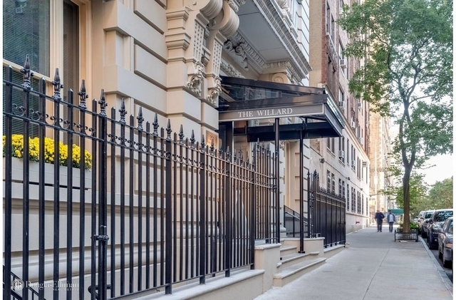 4 Bedrooms, Upper West Side Rental in NYC for $13,895 - Photo 2