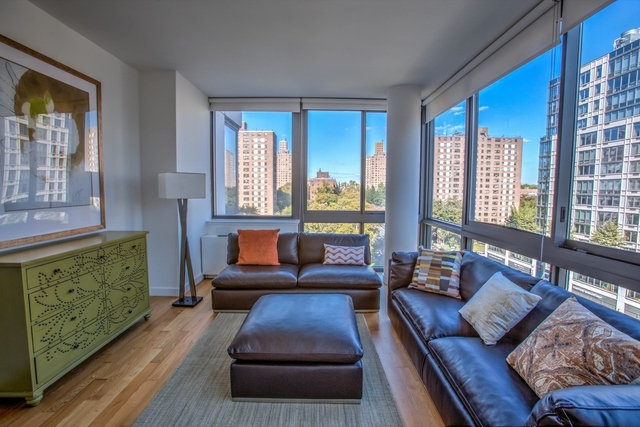 2 Bedrooms, Manhattan Valley Rental in NYC for $5,959 - Photo 1