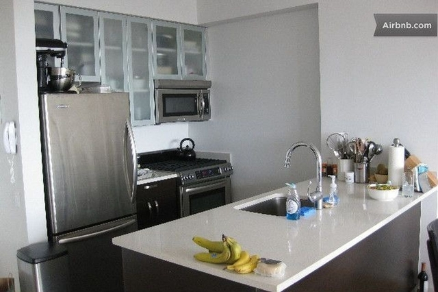 2 Bedrooms, Manhattan Valley Rental in NYC for $5,959 - Photo 2