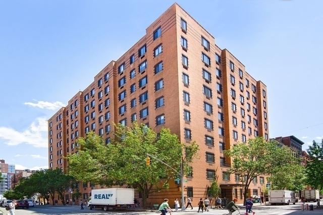 3 Bedrooms, NoLita Rental in NYC for $6,695 - Photo 1