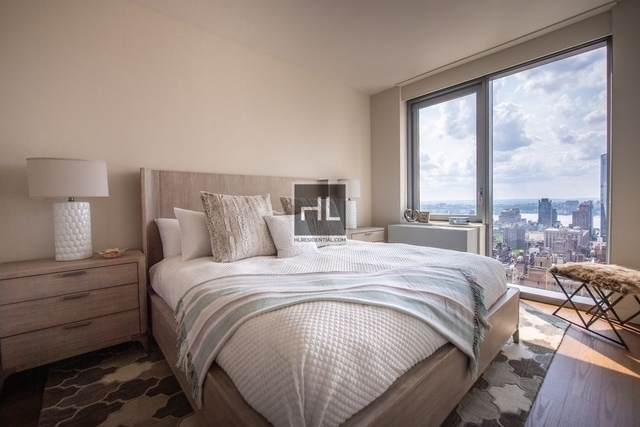 1 Bedroom, Chelsea Rental in NYC for $5,248 - Photo 2