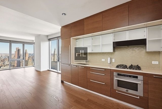 1 Bedroom, Chelsea Rental in NYC for $5,248 - Photo 1