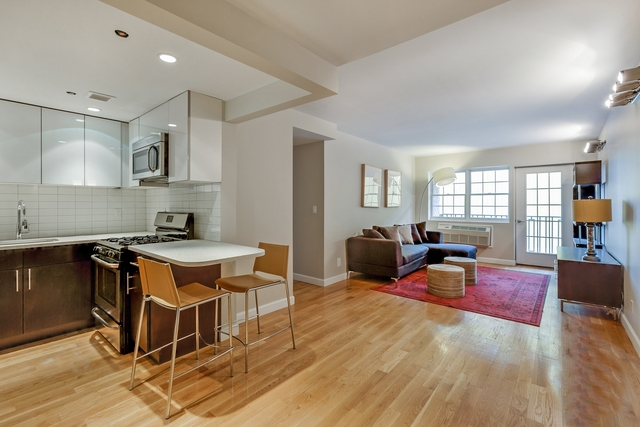 3 Bedrooms, Crown Heights Rental in NYC for $3,825 - Photo 1