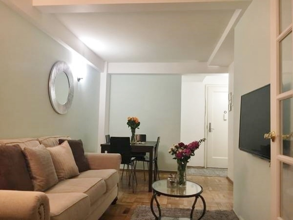 3 Bedrooms, East Village Rental in NYC for $4,690 - Photo 1