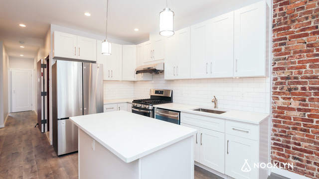 3 Bedrooms, Ridgewood Rental in NYC for $3,500 - Photo 1