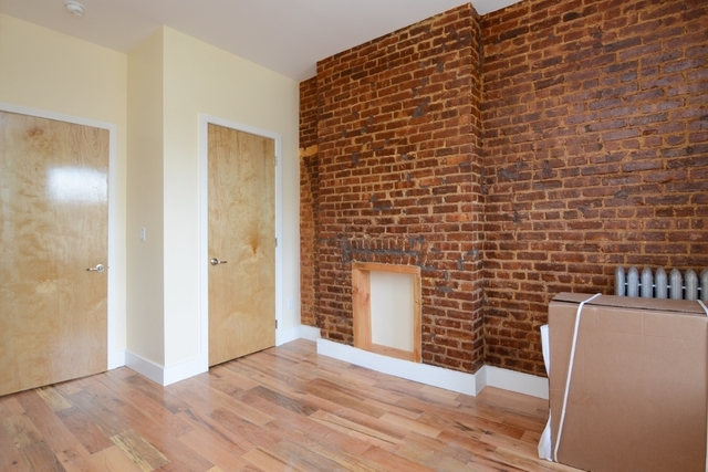 Room, Crown Heights Rental in NYC for $875 - Photo 2