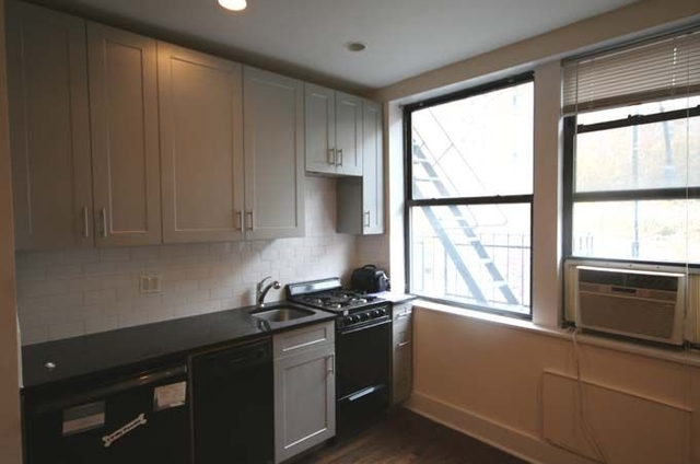 Studio, East Village Rental in NYC for $2,465 - Photo 1