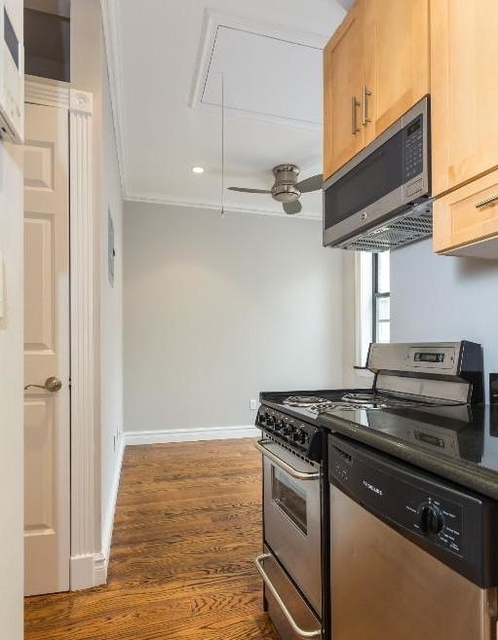 1 Bedroom, Murray Hill Rental in NYC for $2,595 - Photo 1