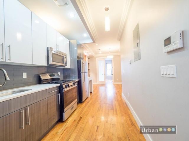 3 Bedrooms, Bushwick Rental in NYC for $3,199 - Photo 2