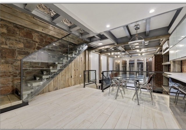 2 Bedrooms, West Village Rental in NYC for $14,995 - Photo 2