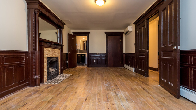3 Bedrooms, Crown Heights Rental in NYC for $4,500 - Photo 1