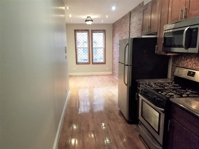 3 Bedrooms, Bushwick Rental in NYC for $2,690 - Photo 2