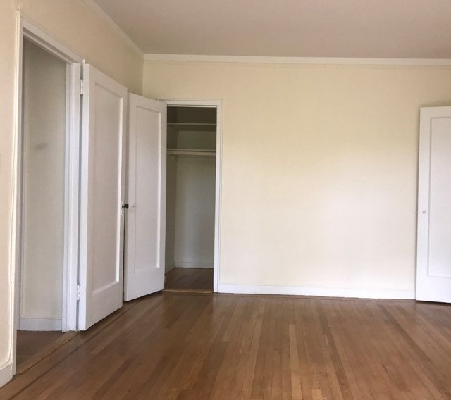 1 Bedroom, North Riverdale Rental in NYC for $1,795 - Photo 2