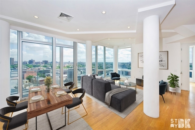 2 Bedrooms, Clinton Hill Rental in NYC for $4,721 - Photo 1