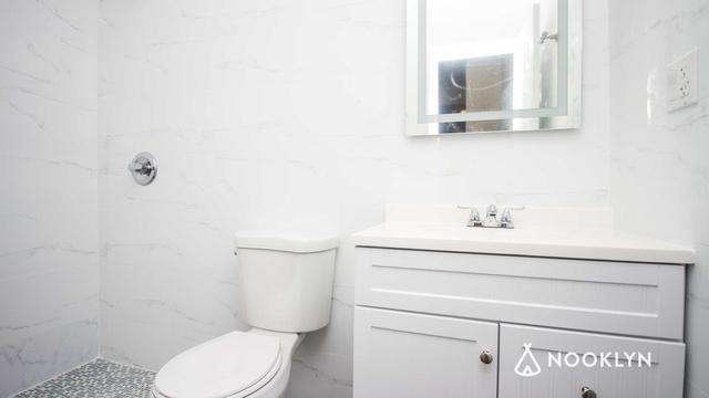 2 Bedrooms, Ridgewood Rental in NYC for $2,700 - Photo 2