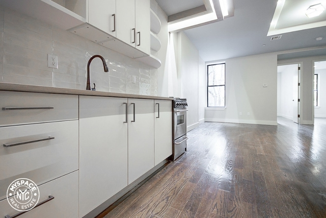 3 Bedrooms, Bedford-Stuyvesant Rental in NYC for $3,299 - Photo 1