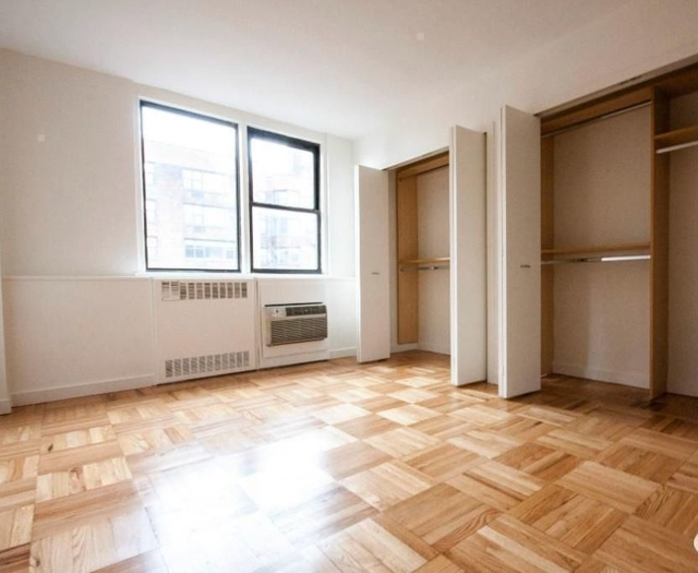 1 Bedroom, Yorkville Rental in NYC for $3,300 - Photo 1