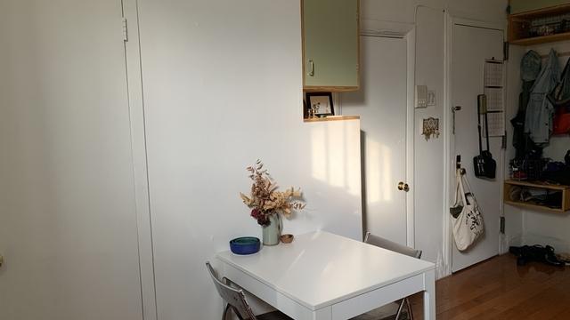 1 Bedroom, Bushwick Rental in NYC for $2,000 - Photo 2