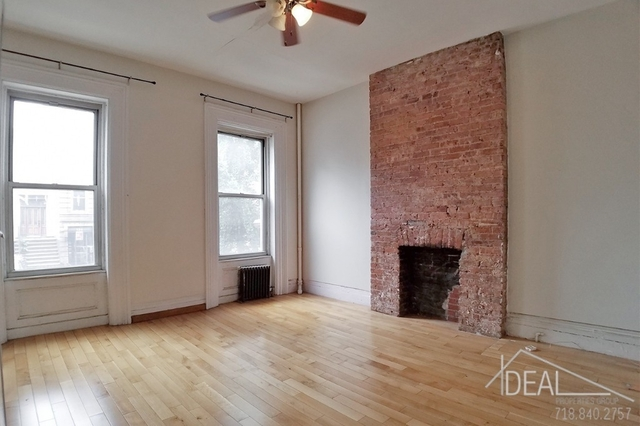 1 Bedroom, Greenwood Heights Rental in NYC for $2,100 - Photo 1
