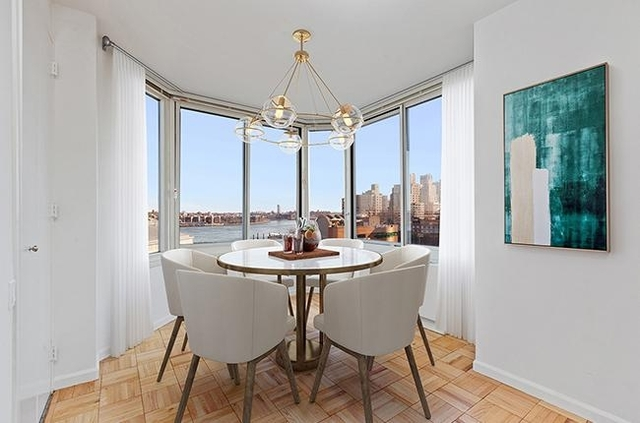 2 Bedrooms, Yorkville Rental in NYC for $5,579 - Photo 1
