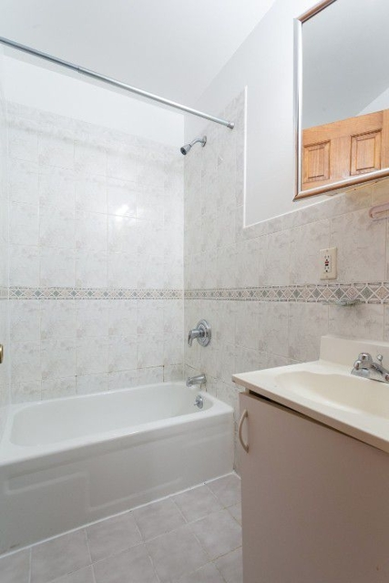 1 Bedroom, East Village Rental in NYC for $3,795 - Photo 1