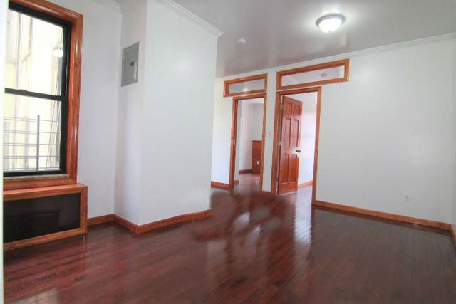 2 Bedrooms, East Harlem Rental in NYC for $2,700 - Photo 1