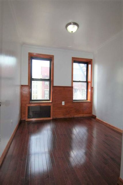 2 Bedrooms, East Harlem Rental in NYC for $2,700 - Photo 2