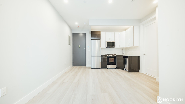 1 Bedroom, Clinton Hill Rental in NYC for $3,050 - Photo 1