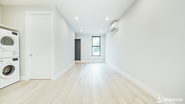 1 Bedroom, Clinton Hill Rental in NYC for $3,050 - Photo 2