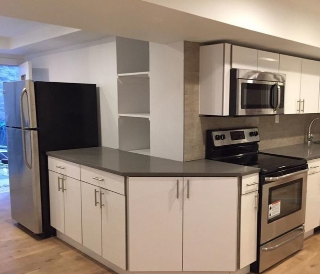 4 Bedrooms, Washington Heights Rental in NYC for $4,100 - Photo 2