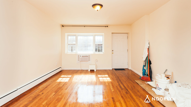 3 Bedrooms, Bedford-Stuyvesant Rental in NYC for $2,660 - Photo 1