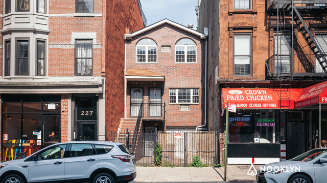 3 Bedrooms, Bedford-Stuyvesant Rental in NYC for $2,660 - Photo 2