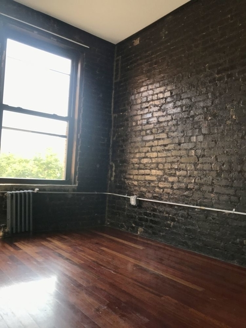 1 Bedroom, Alphabet City Rental in NYC for $3,399 - Photo 1