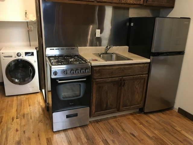 1 Bedroom, Alphabet City Rental in NYC for $3,399 - Photo 2