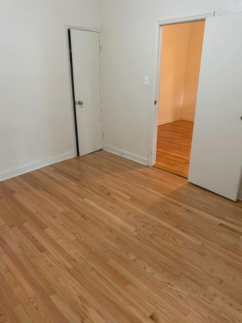 2 Bedrooms, Weeksville Rental in NYC for $1,860 - Photo 2