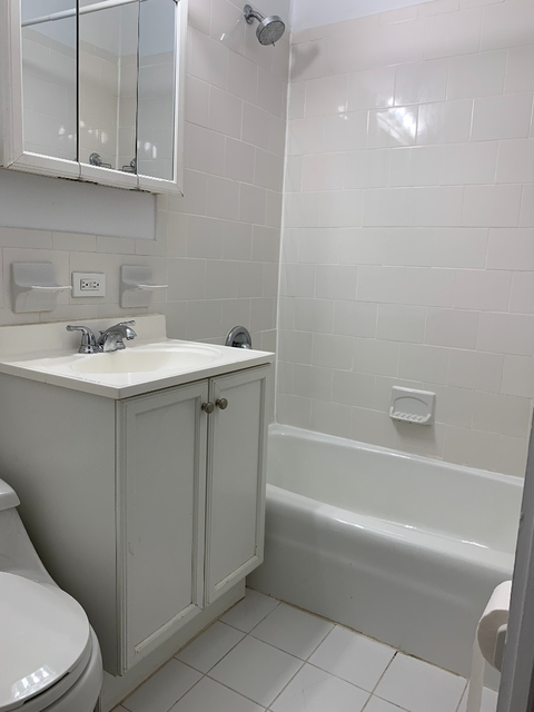 1 Bedroom, Flatiron District Rental in NYC for $2,100 - Photo 2