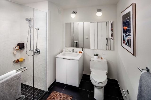 1 Bedroom, Downtown Brooklyn Rental in NYC for $3,805 - Photo 2
