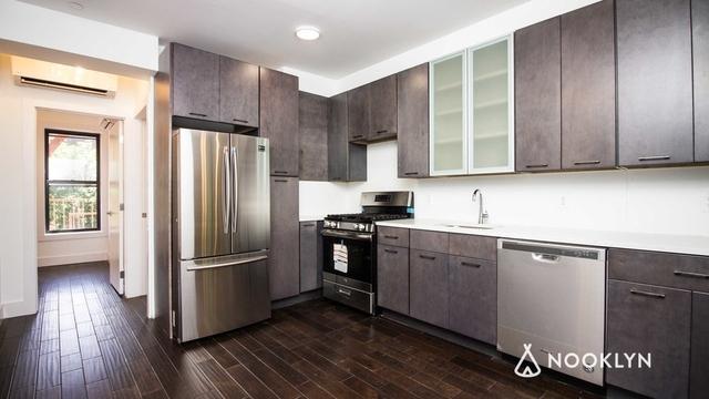 1 Bedroom, Bedford-Stuyvesant Rental in NYC for $2,275 - Photo 1
