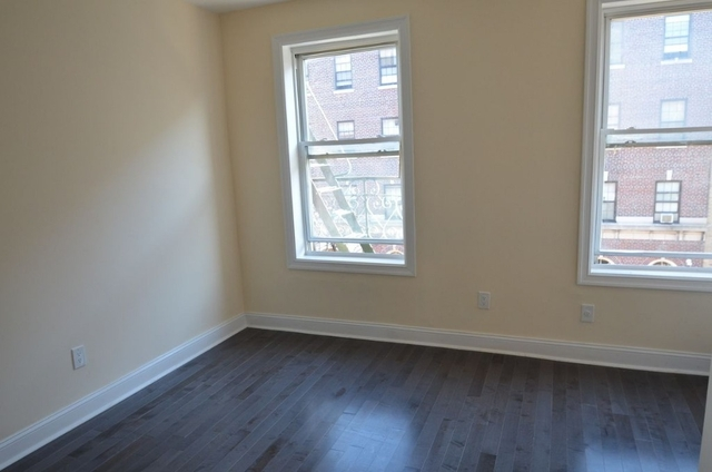 4 Bedrooms, Central Harlem Rental in NYC for $3,900 - Photo 2