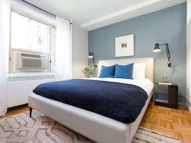 2 Bedrooms, Stuyvesant Town - Peter Cooper Village Rental in NYC for $6,520 - Photo 1
