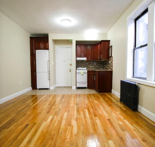 1 Bedroom, Bedford-Stuyvesant Rental in NYC for $1,799 - Photo 1