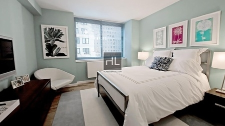 3 Bedrooms, Financial District Rental in NYC for $6,614 - Photo 1