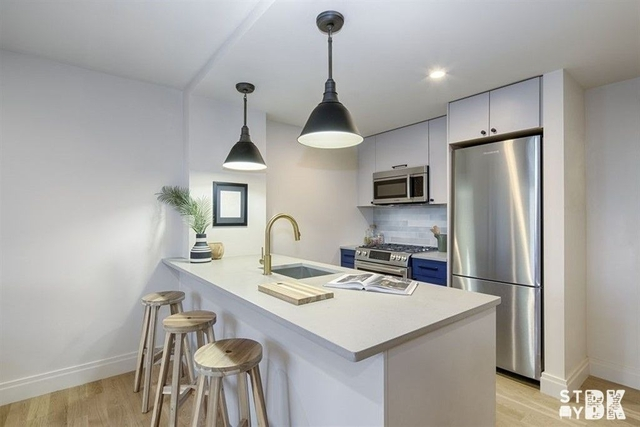 1 Bedroom, Clinton Hill Rental in NYC for $2,799 - Photo 1