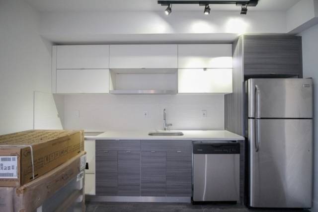 3 Bedrooms, Crown Heights Rental in NYC for $3,995 - Photo 2