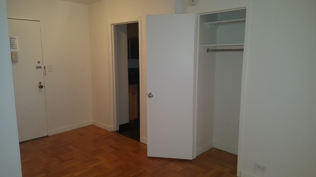 2 Bedrooms, Greenwich Village Rental in NYC for $7,095 - Photo 2