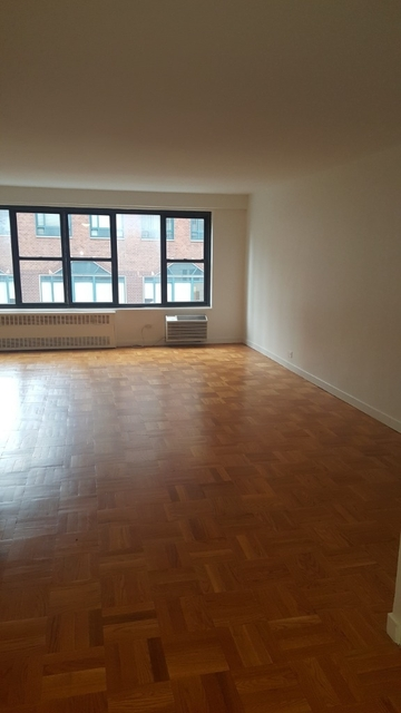 2 Bedrooms, Greenwich Village Rental in NYC for $7,095 - Photo 1