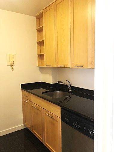 Studio, Greenwich Village Rental in NYC for $3,975 - Photo 2